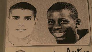 Zyed et Bouna: 10 ans après, le procès