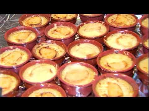Festival de sopa na CEAGESP oferece cardápio variado