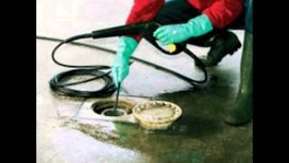 Plombier pas cher Paris 7: artisan plombier Paris 7 : Tél : 01 83 06 60 02(Notre Plombier pas cher Paris 7 prend en charge les demandes de réparation de fuites d'eau quelque soit la nature de la fuite ; réparation fuite d'eau Paris 7, ..., 2014-10-23T09:15:30.000Z)