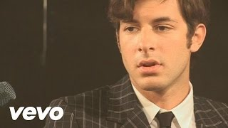 Mark Ronson - The Making of Valerie
