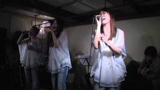 Aquarius公式ブログhttp://ameblo.jp/aquarius-blog-1/ 2012/2/27 下北...