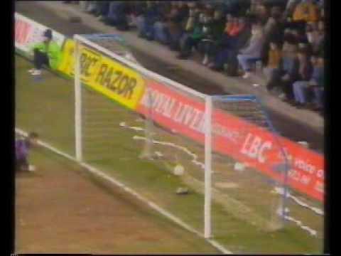 Download FA Cup 1994 Road To Wembley