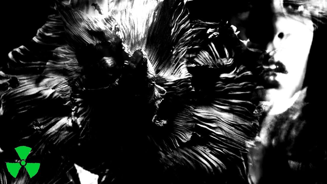 CELESTE - Comme Des Amants En Reflet (OFFICIAL MUSIC VIDEO)