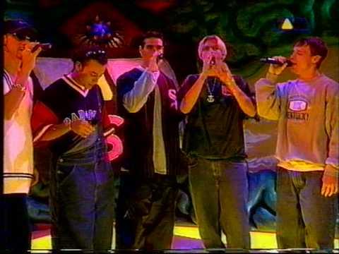 backstreet-boys---end-of-the-road-(a-capella-version-live-@-viva-interaktiv-1997)