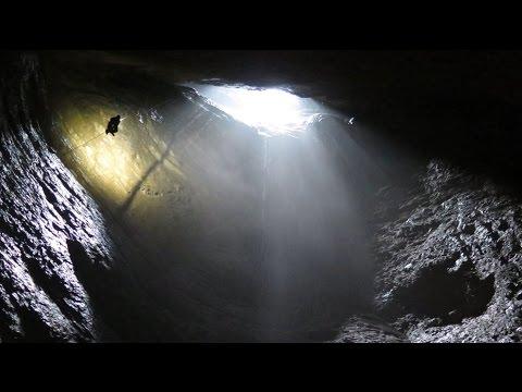 Chiny 2015 - wyprawa jaskiniowa KTJ PZA, China 2015 PZA caving expedition