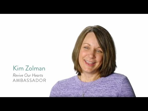 What Are the Responsibilities of an Ambassador?
