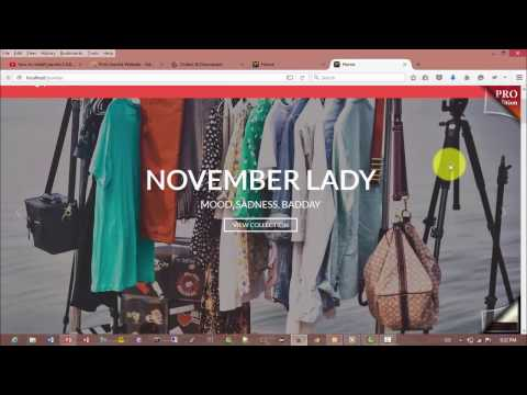 How To Install Joomla Template | Install Sample Data | Download Documentation | Customize Template