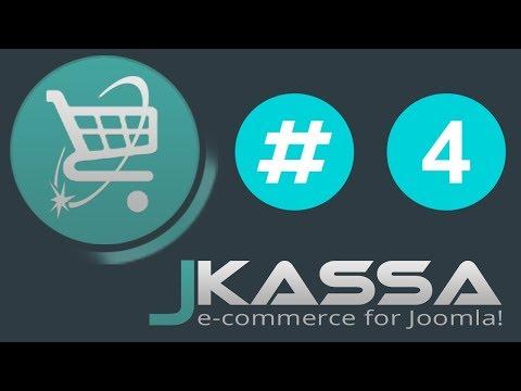 4.Как создать интернет-магазин