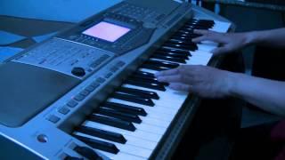 Dám vì thiên hạ trước Piano cover - Bi Kun