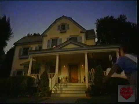 Farmers Insurance Group | Television Commercial | 1997