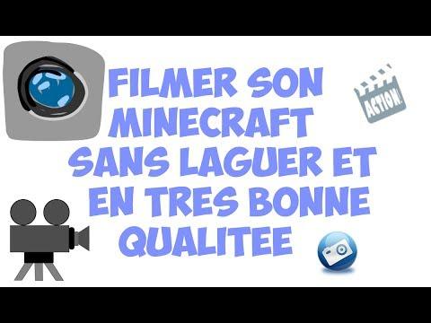 [fr]-filmer-minecraft-sans-lag-en-très-bonne-qualitée-|-tuto