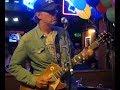 Capture de la vidéo Joe Bonamassa Joins Cadillac Zack's 11Th Anniversary Show~Highlights