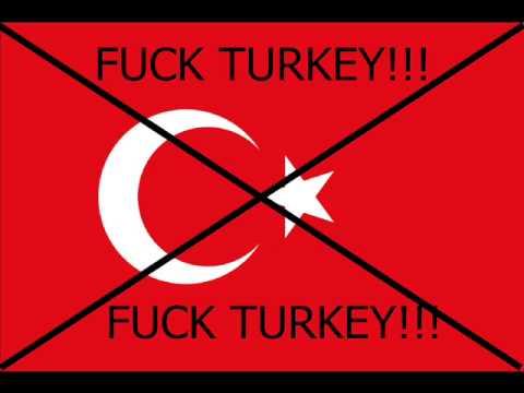 Turkey Fuck 116