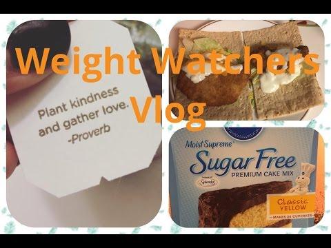 Weight Watchers Recipes: Chicken Marsala