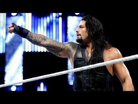 WWE 2K17|ALL OMG MOMENTS|XBOX 360/PS3 - YouTube