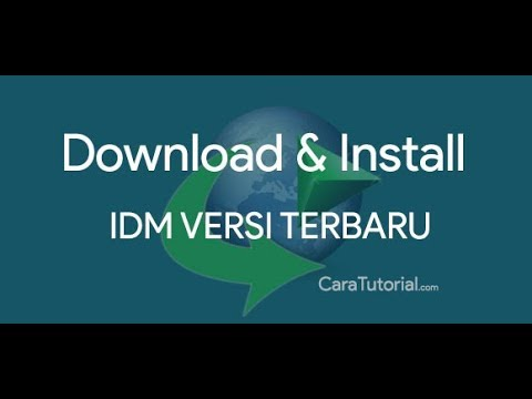 cara-download-dan-install-idm-versi-terbaru-|-internet-download-manager
