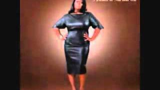 Kim Burrell- I Believe In You And Me
