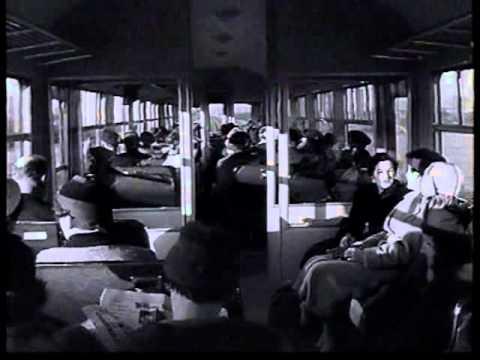 DMU Diesel Train Driver Part 1 - Introduction To The Diesel Train