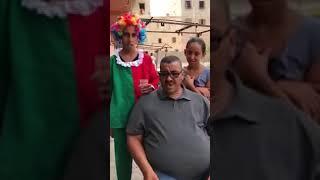 فيديو سيمو ضاهر
