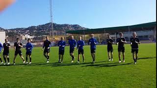 Football Tournaments in Barcelona & Costa Brava