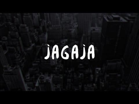 JAGAJA - Mother Cobra