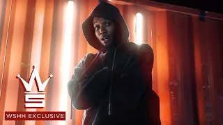 "Shy Glizzy ""Robbin Season"" (WSHH Exclusive - Official Music Video)"