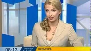 Мифы о контрацепции - Андрей Устинов - Интер