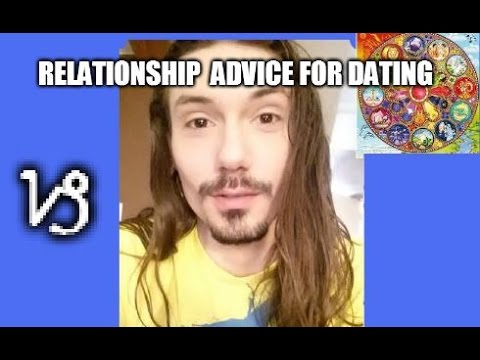 Relationship Advice For Dating ***Capricorn*** from YouTube · Duration:  11 minutes 40 seconds