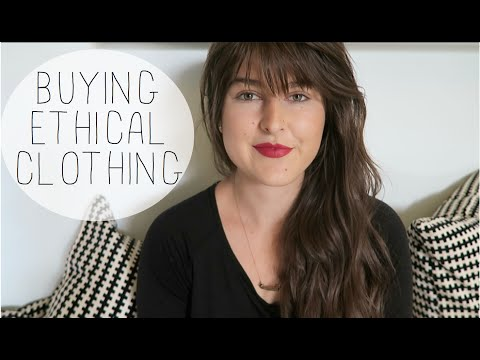 how to find ethical & eco-friendly clothing companies | ohgeeitsbri