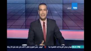كمال ماضي يطالب بمحاكمة الكهرباء بعد سقوط كابل ضغط عالي على أرض زراعية ووفاة مزارع