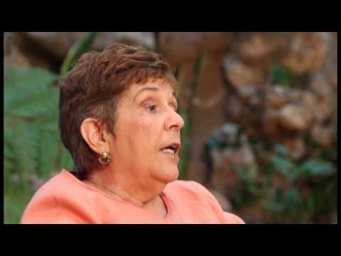 Documental Santiago de Cuba.  Cinco Siglos de Historia