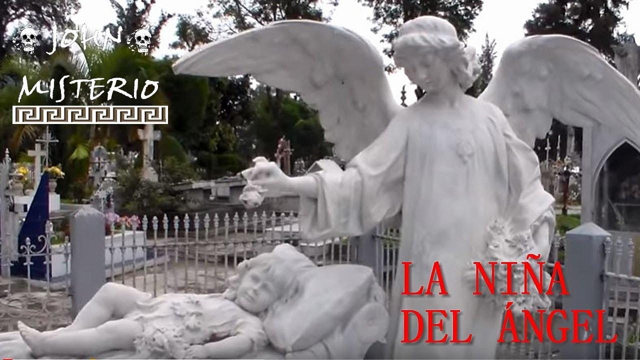 La ni a del angel orizaba veracruz youtube - Caracteristicas del marmol ...