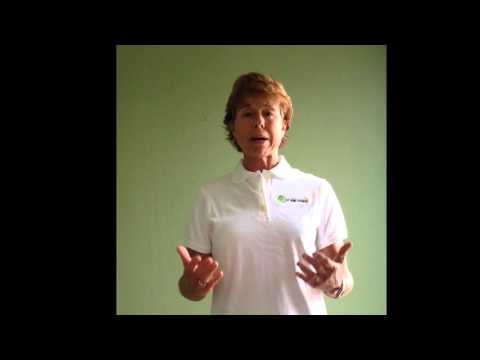 Home Health Care St Petersburg FL - Fitness At Home St Petersburg