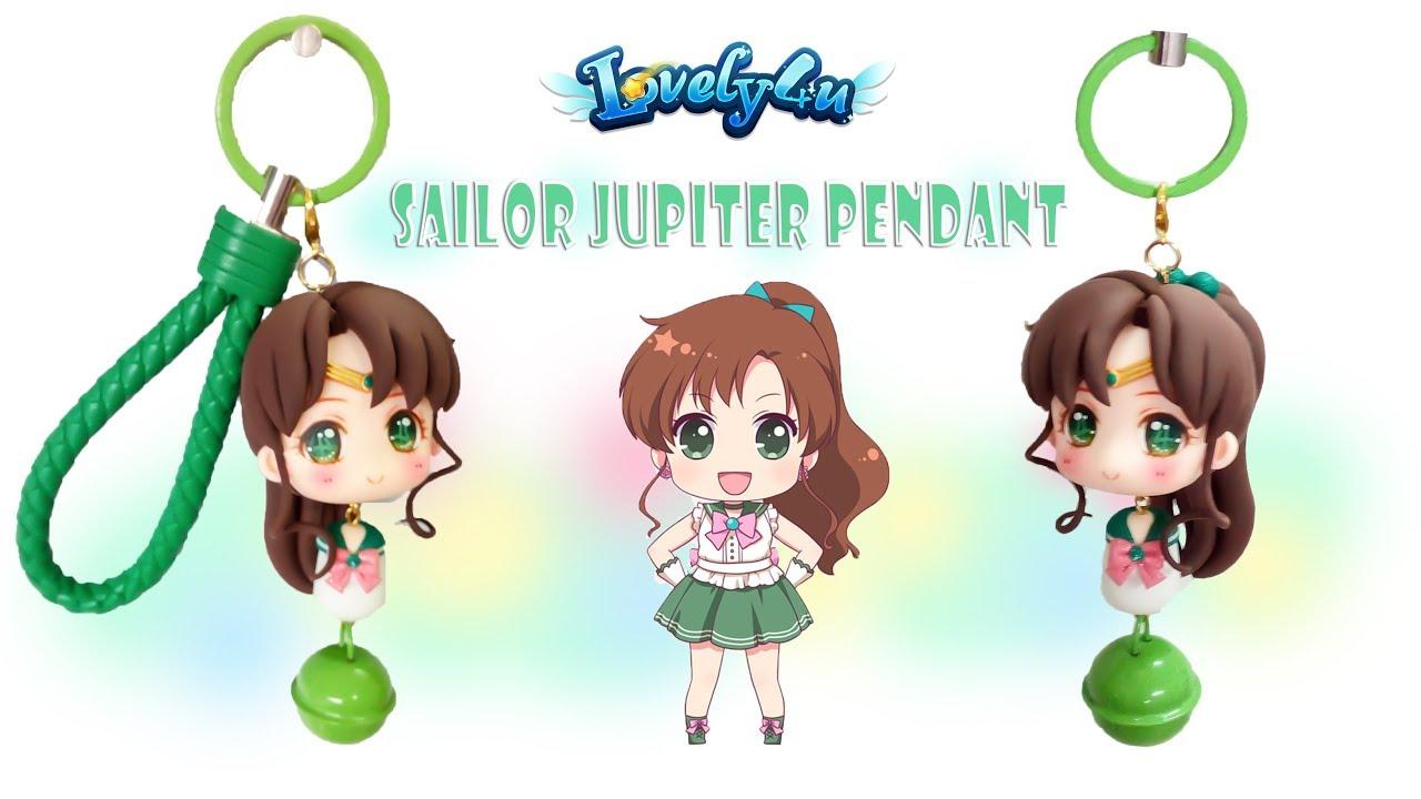 Jupiter sailor cam Sailor girl jupiter