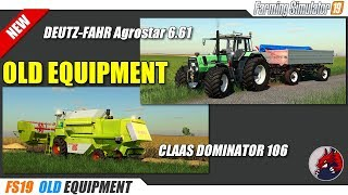 "[""BEAST"", ""Simulators"", ""Review"", ""Timelapse"", ""Let'sPlay"", ""FarmingSimulator19"", ""FS19"", ""FS19ModReview"", ""FS19ModsReview"", ""fs19 mods"", ""fs19 harvesters"", ""fs19 tractors""]"