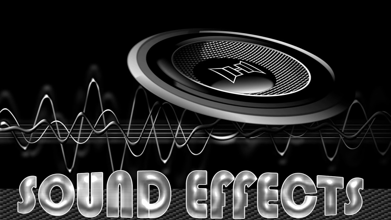 Air horn mlg sound effect (free download) youtube.