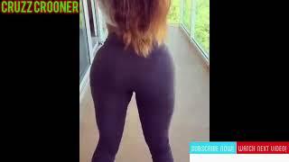 Download Video Big Pantat Booty Girls Twerking Sexy Compilation terbaru 2018 MP3 3GP MP4
