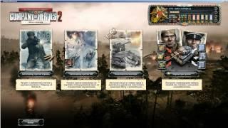 Adolf vs Adolf #8 Part 02 - [Company of Heroes 2]