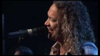 Dozi (CCR) Live - The Midnight Special