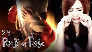 RULE OF ROSE #28 - Tag der ABRECHNUNG! ● Let