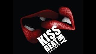 Serval - Tribal Zone (Ecco Remix) - Kiss My Beat Rec