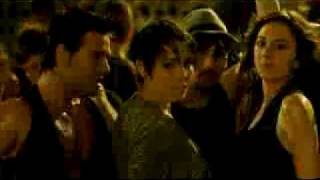 Sex, Party and Lies Movie Trailer, 2009