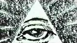 The Illuminati Conspiracy