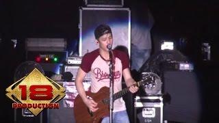 NOAH - Semua Tentang Kita  (Live Konser Salatiga 2013)