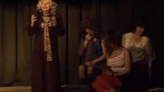 Obra de Teatro Venecia - Franca Minelli Parte 6