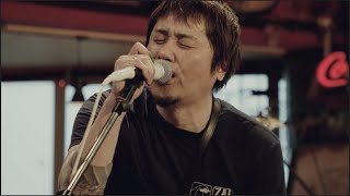 Ken Yokoyama -Forever Yours 〜From Shot at OPPA-LA〜(OFFICIAL LIVE VIDEO)