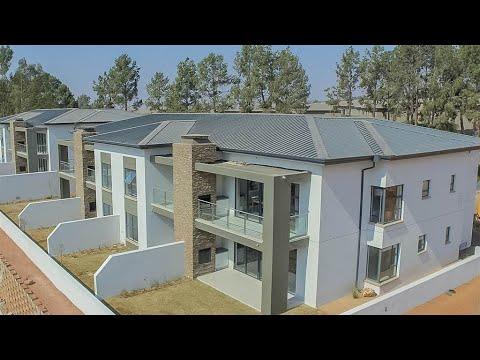 3 Bedroom Apartment for sale in Gauteng | Johannesburg | Johannesburg South | Eye Of Af |