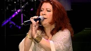 Beth Carvalho - O Mundo é um Moinho & As Rosas Não Falam thumbnail