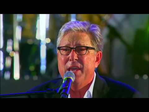 Don Moen   at  The Experience Lagos 2016