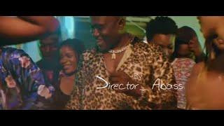 Fama Kwame - Y abre A Nka Y ada ft Max Mannie Dir by Abass